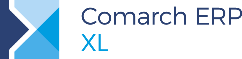 Comarch_ERP-XL